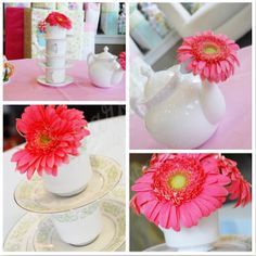 topsy turvy cake « Sparkling Events & Designs