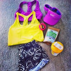 Outfit pick of the day. Would you wear it? Shop the look at www.lornajane.com Instagram photo from @ms_active