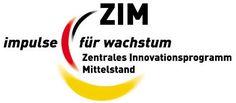 ZIM-Förderung ist eine solche Firma im ganzen Land exklusive Projektmanagement -Dienstleistungen.Für weitere Informationen rufen - +49-06999050 .