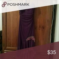 Selling this Sexy without looking slutty on Poshmark! My username is: bweitz17. #shopmycloset #poshmark #fashion #shopping #style #forsale #Dresses & Skirts