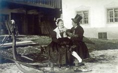 Hochzeitspaar - chroniknet - Private Bilder, Fotos des Jahrhunderts