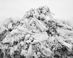 © Vanessa Winship, sans titre, de la série Alméria 27 May - 31 Août - Fondation Mapfre (Madrid)  #exhibition #mapfre #winship #almeria #blackandwhite