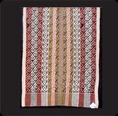 matra-tejido-en-telar-vertical-mapuche-artesanias-neuquinas