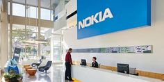 #Nokia to cut thousands of #jobs following #Alcatel deal