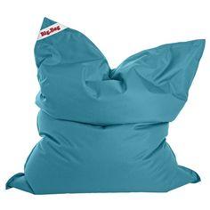 Charming Sitting Point Big Bag Brava Bean Bag Chair Design