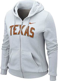 Nike Women's Texas Longhorns Full-Zip Hoodie Nike https://www.amazon.com/dp/B00K6SXSD2/ref=cm_sw_r_pi_dp_x_s8hwybW4DETAX