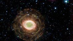 Une preuve de vie extraterrestre découverte par des astronomes?