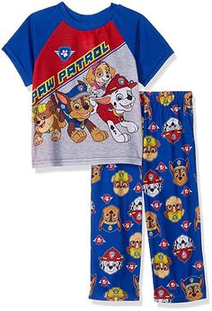 T-shirts & Tops Humorous Paw Patrol Boys T Shirt Top 2-8 Years Brand New Official Licensed 2016 Design Complete In Specifications