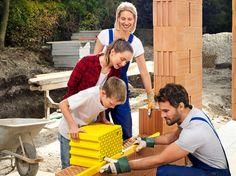 So werden Ihre Wohnwünsche wahr #News #Baukosten