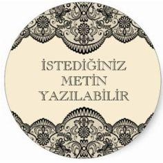Düğün-Kına-Nişan-Söz | İsim Etiket/Kart Kod: D112 | D112 | isim kartı, isim etiket, etiket |