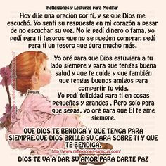 Dear God, Amen, Nostalgia, Faith, Image, Cristiano, Funny, God Bless You, Prayers
