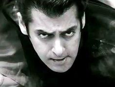 Salman Khan Ek Tha Tiger Photo #SalmanKhanEkThaTiger