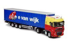 E. van Wijk | Tekno Truck models Van, Trucks, Models, Vans, Track, Fashion Models, Truck, Templates, Modeling