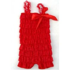 Buy this adorable Red Smitten Beautiful layers of lace and a soft stretch fabric for comfort. Perfect for photo shoots, events, parties and every day wear. Girl Standing, Baby Dresses, Lace Romper, Photo Shoots, Beautiful Babies, Stretch Fabric, Little Girls, Layers, Parties