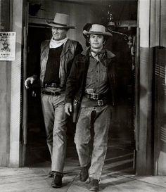 images from john wayne movie Chisum   17 Best images about John Wayne - America's Cowboy! on ...
