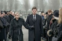 Clifford Samuel, Yuval Scharf, James Norton, and Faye Marsay in McMafia James Norton, Faye Marsay, Best New Shows, Indian Drama, Bbc Drama, New Tv Series, Tv Seasons, Amal Clooney, Bbc One