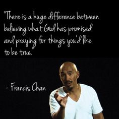 Image result for pictures of Francis Chan