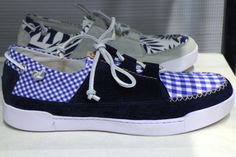 Pitti84 | YOU footwear leggerezza ≠ frivolezza