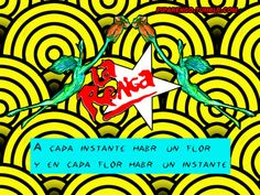 PIPA RENGO, Resultados de la búsqueda para: rock nacional argentino