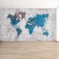 world map art 4 #worldmap #map #world