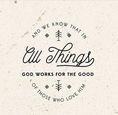 Loving God ~ worship always