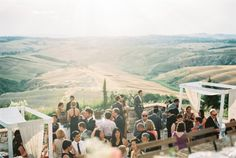 The Lazy Olive is a Wedding Venue in Asciano, Toscana, Italy. See photos and contact The Lazy Olive for a tour. Romantic Italy, Sophisticated Wedding, Event Styling, Event Venues, See Photo, Wedding Events, Wedding Ideas, Tuscany, Dolores Park