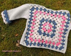 MYGGANS SURR Diy Design, Blanket, Crochet, Blankets, Knit Crochet, Crocheting, Comforter, Chrochet, Hooks