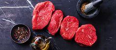 10 Tips On Seasoning Food