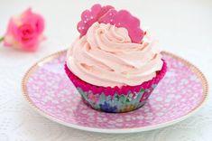 Prinsessa Cupcake
