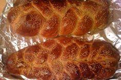 haftarah rosh hashanah first day hebrew