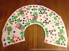 Image result for diy queen of hearts dress