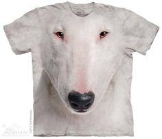 PRIKID - Bull Terrier Face T-Shirt, €32.00 (http://prikid.eu/bull-terrier-face-t-shirt/?gclid=CJXThPzQ88YCFeXLtAodUTgA2A/)