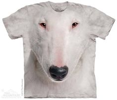 PRIKID - Bull Terrier Face T-Shirt, €32.00 (http://prikid.eu/bull-terrier-face-t-shirt/?gclid=CJXThPzQ88YCFeXLtAodUTgA2A/)