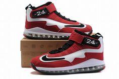 Nike air jordan 3-5 Femme 638 Shoes