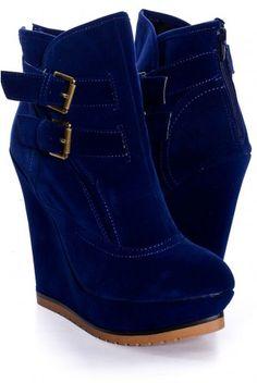 Blue Velvet <3<3
