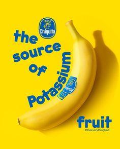 Food Design, Case Study, Protein, Beverages, Banana, Mood, Fruit, Template, Sticker