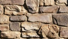 Eldorado Stone - Cypress Ridge