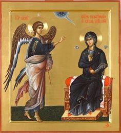 CustomName0007319.TIF-07319 Byzantine Icons, Byzantine Art, Religious Icons, Religious Art, Russian Icons, Orthodox Icons, Christian Art, Madonna, Christianity