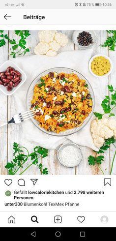 Chana Masala, Ethnic Recipes, Food, Cooking, Essen, Meals, Yemek, Eten