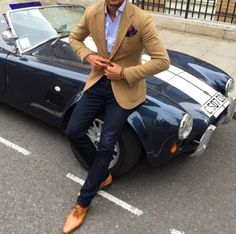 mens_fashion - Custom Made Suits in Bangkok Sharp Dressed Man, Well Dressed Men, Mode Masculine, Terno Slim Fit, Smart Casual, Men Casual, Classy Outfit, Style Masculin, Herren Style