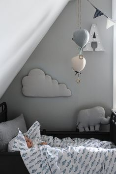 Garbo and Friends new collection Available on Smallable : http://en.smallable.com/garbofriends Kids. Children. Kid's bedroom. Bedroom decor. Home decor inspiration