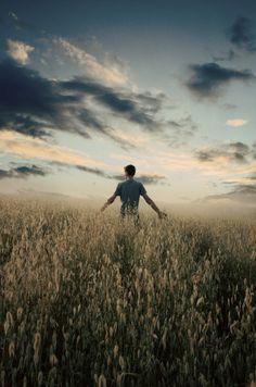 unlimit world by Adrian Limani Alone Photography, Portrait Photography Men, Emotional Photography, Photography Poses For Men, Conceptual Photography, Outdoor Photography, Creative Photography, Amazing Photography, Landscape Photography