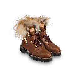 Timberland Pink & White New Fur Trim Hiking (Ugg Gucci Dior Riding Snow) BootsBooties Size US 8 Regular (M, B) 37% off retail