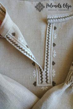 Character Inspiration, Cross Stitch, Men Sweater, Sweaters, Shirts, Cats, Fashion, Folklore, Embroidery