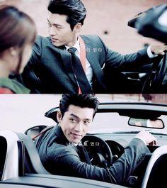 Esteeming: Hyun Bin – The Fangirl Verdict Handsome Actors, Hot Actors, Actors & Actresses, Handsome Man, Korean Celebrities, Korean Actors, Celebs, Asian Actors, Song Hye Kyo