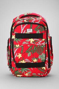 71 mejores imágenes de vans bagpacks  676a80b5379