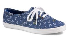 Keds Shoes Official Site - Champion Anchors...i want these!!!