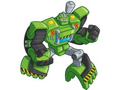 Image from http://vignette2.wikia.nocookie.net/ideas/images/a/aa/Boulder_(_Character_of_Transformers_Rescue_Bots_Hasbro_Studio_).jpg/revision/latest?cb=20130928031605.