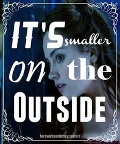 Clara Oswald Quotes - Yahoo Image Search Results
