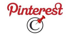 Pinterest for Educators- 20+ Amazing Education Pinners You Should Follow: Click Educational Pinners at the top of the livebinder